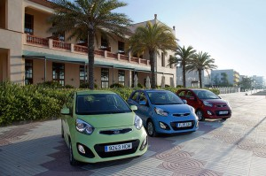 picanto_groups05