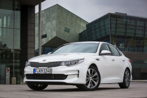 kia_optima_10_15_106_small
