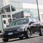 optima - phev (16) small